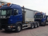 Scania 560